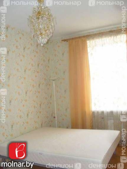 купить квартиру на Захарова ул, 23
