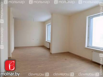 купить квартиру на Мстиславца Петра ул, 5
