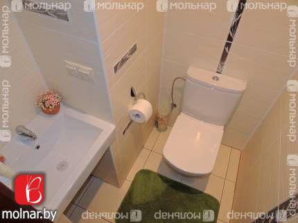 купить квартиру на Захарова ул, 56