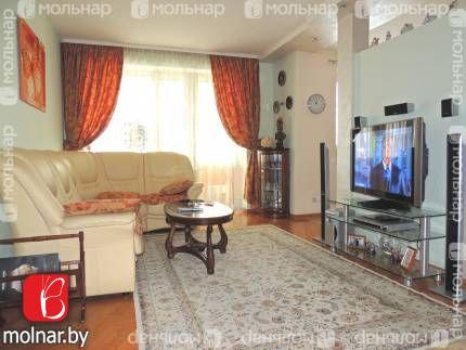 купить квартиру на Захарова ул. ,56