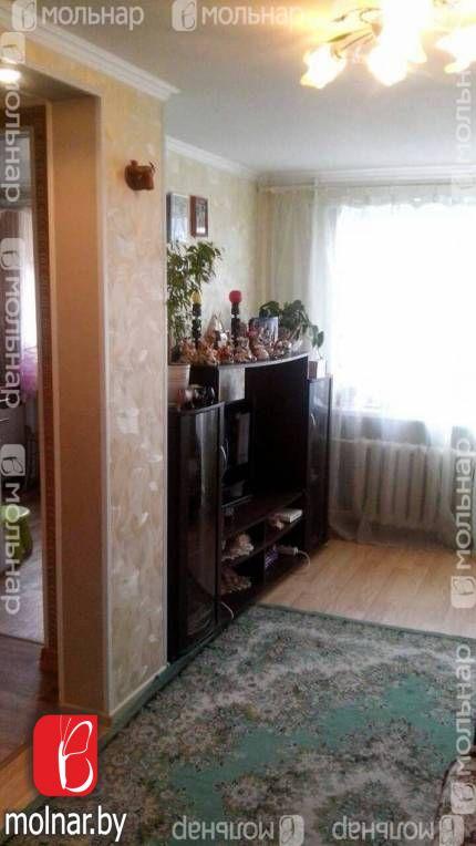 купить квартиру на Чапаева ул, 27