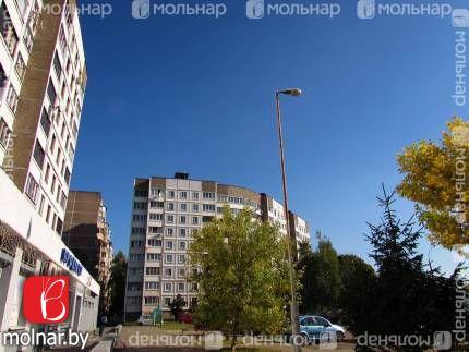 Отличная 4-хкомнатная квартира с новым ремонтом. ул.Слободская,107