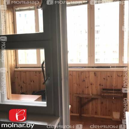 купить квартиру на Неманская ул, 61