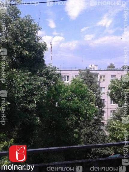 купить квартиру на Домбровского  ул, 37