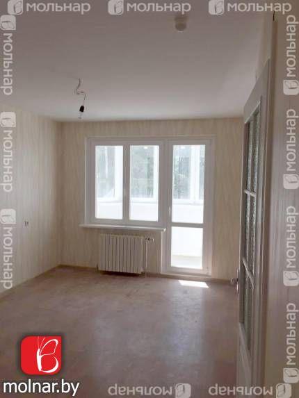 Купить квартиру - Фогеля  1