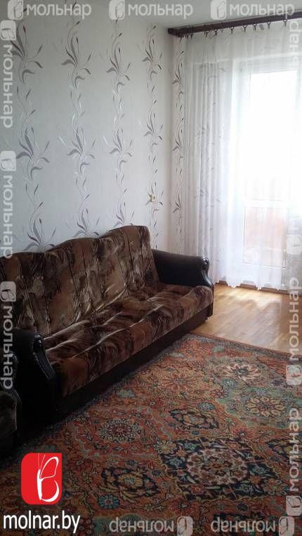 Купить квартиру - Слободская  107