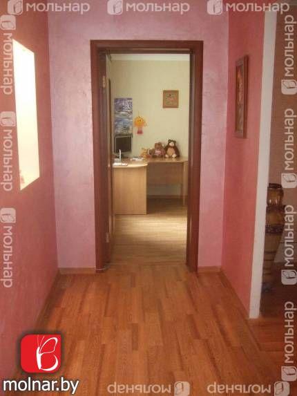 купить квартиру на Чепика ул, 18