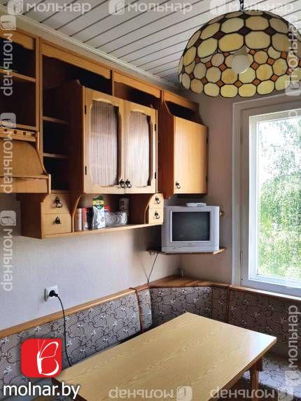Продаётся прекрасная,теплая, ухоженная квартира с шикарным видом из окна.