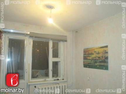 купить квартиру на Рокоссовского , 60