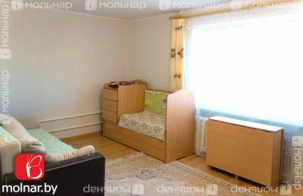 Продаётся 1 комнатная квартира. ул.Филимонова,33