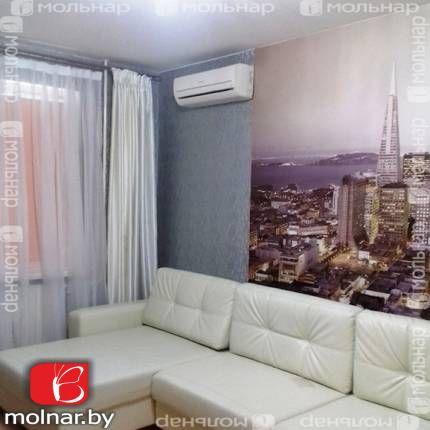 купить квартиру на Микрорайон 2 ул, 29