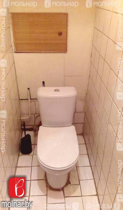 купить квартиру на Кольцова ул, 28