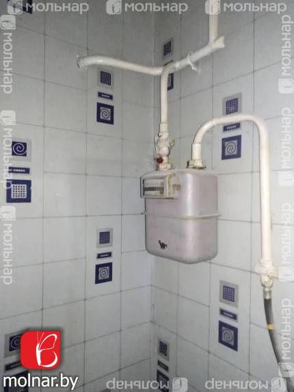 , 3  Продаётся 1-комнатная квартира в удовлетворительном состоянии в г