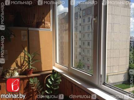 купить квартиру на Чайлытко ул, 3