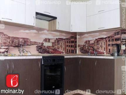 квартира 1 комната по адресу Прилуки, Мира ул
