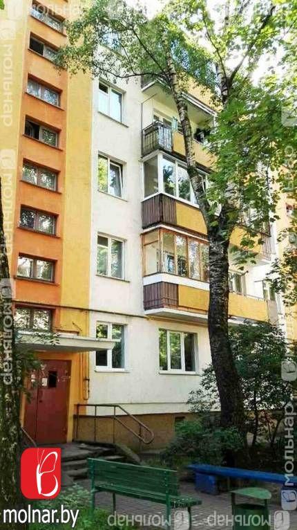купить квартиру на Рокоссовского , 87