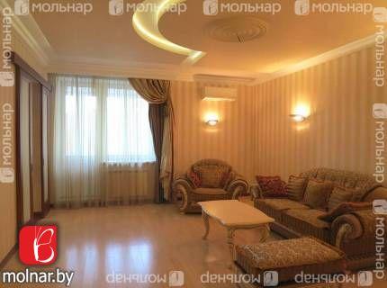 Продаём двухкомнатная квартира в доме повышенной комфортности! ул.Тимирязева,4