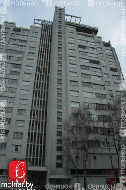 купить квартиру на Калиновского ул. ,82