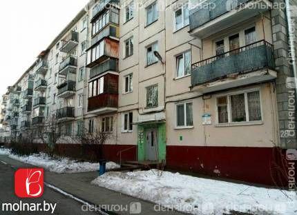 купить квартиру на Народная ул. ,28