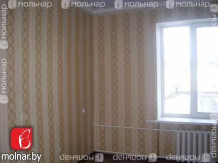купить квартиру на Жодинская ул, 7