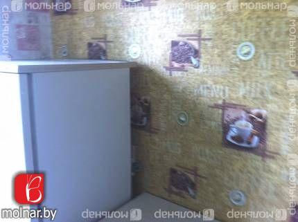 квартира 3 комнаты по адресу Минск, Ванеева ул