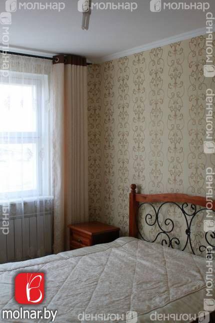 Купить квартиру - Неманская ул., 75