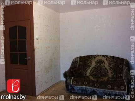 купить квартиру на Павловского ул, 34