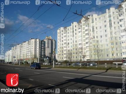 купить квартиру на Панченко ул. ,70