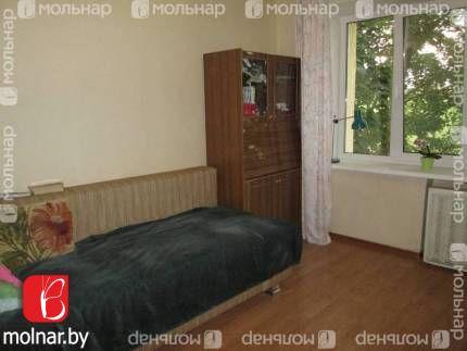 Купить квартиру - Уборевича  24