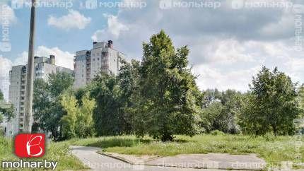 Продаётся 2-х комнатная квартира на пр.Рокоссовского,74