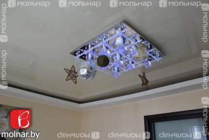 квартира 4 комнаты по адресу Боровляны, Первомайская ул