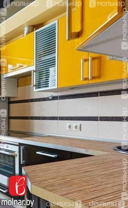 продажа 2-комнатной квартиры на Лобанка, 75