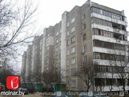 купить квартиру на Герасименко ул. ,29