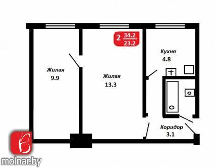 купить квартиру на Люксембург ул, 191