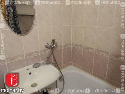 квартира 1 комната по адресу Гродно, Социалистическая ул