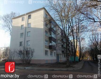 Продаётся замечательная 3-х комнатная квартира возле метро. ул.Сердича,18 корп.2