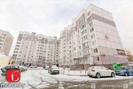 Продается уникальная четырехкомнатная квартира с универсальным дизайнерским ремонтом! п.Лесной