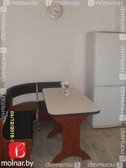 купить квартиру на В.Гостинец ул, 58