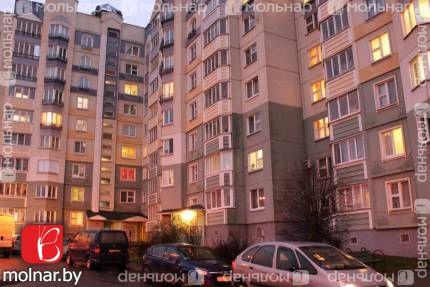 Продаём двухкомнатную квартиру с ремонтом. ул.Колесникова,32
