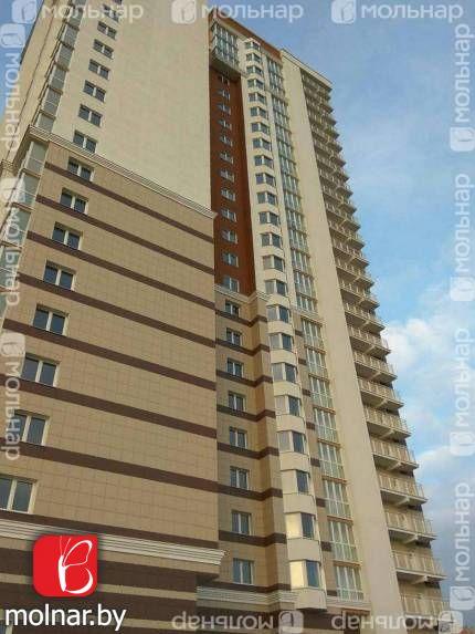 Продаётся отличная 2-х комнатная квартира. ДВЕ лоджии!!! ул.Маяковского,35