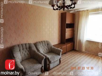 купить квартиру на Лынькова ул, 15
