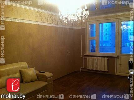 Купить квартиру - Сухаревская  60