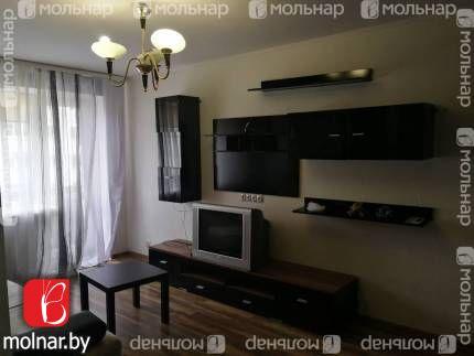 , 56  Продается 1-комнатная квартира в историческом центре г