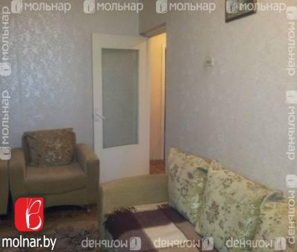 купить квартиру на Нестерова ул, 72