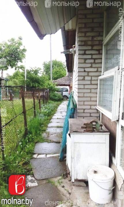 купить квартиру на Полоцкая ул, 8