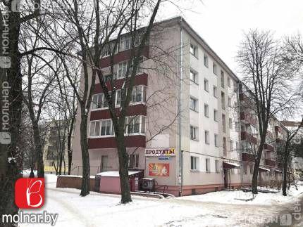 Продаётся уютная однокомнатная квартира, готовая к проживанию. ул.Менделеева,9