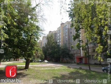 Продаётся прекрасная 1-комнатная квартира с современным ремонтом. ул.Пономаренко,32