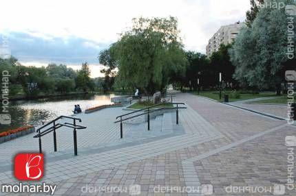 купить квартиру на Казарменный пер., 5