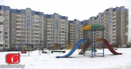 купить квартиру на Тимошенко ул. ,28