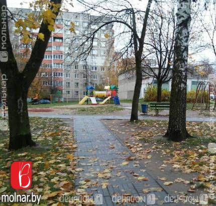 Продаётся лучшая 1-комнатная квартира в данном районе. пер.Корженевского,10